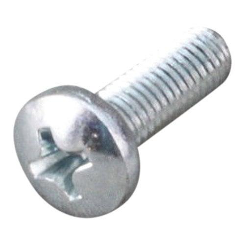Waring 024762 Screw