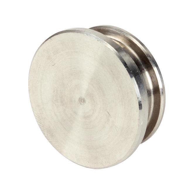 Waring 025479 Screw Plug