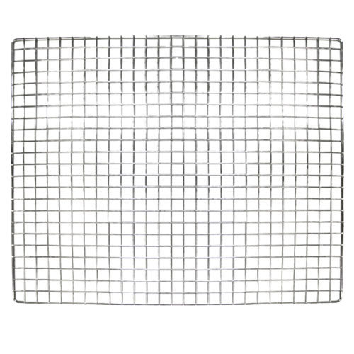Chrome Plated Steel Wire Rack for Food Dehydrators