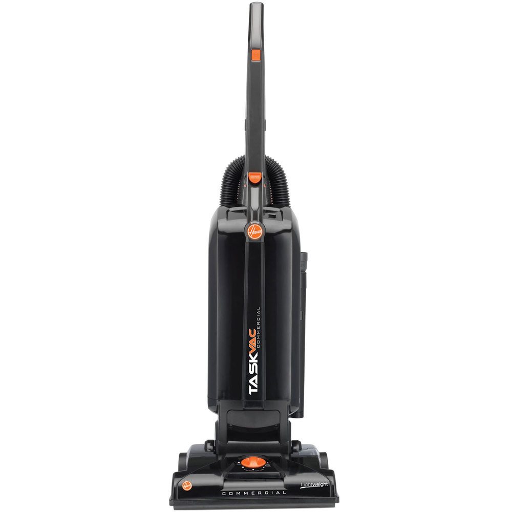 Hoover Ch53005 14 Quot Task Vac Lightweight Commercial Hard