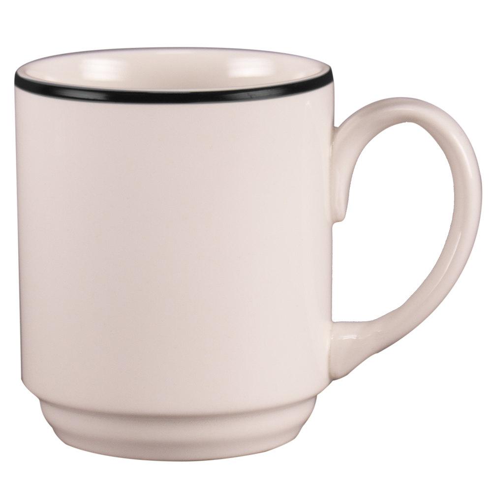 Image Result For Homer Laughlin Mugs