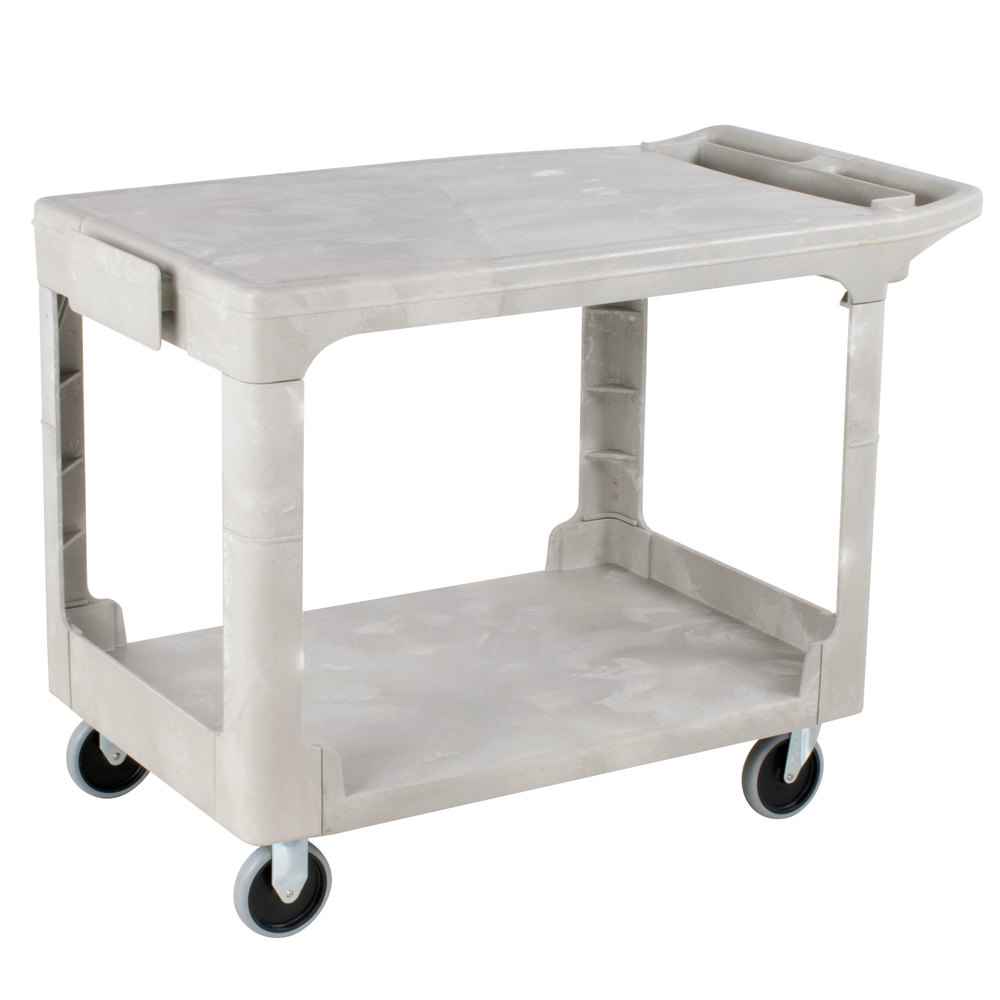 Image Result For Rubbermaid Rolling Cart