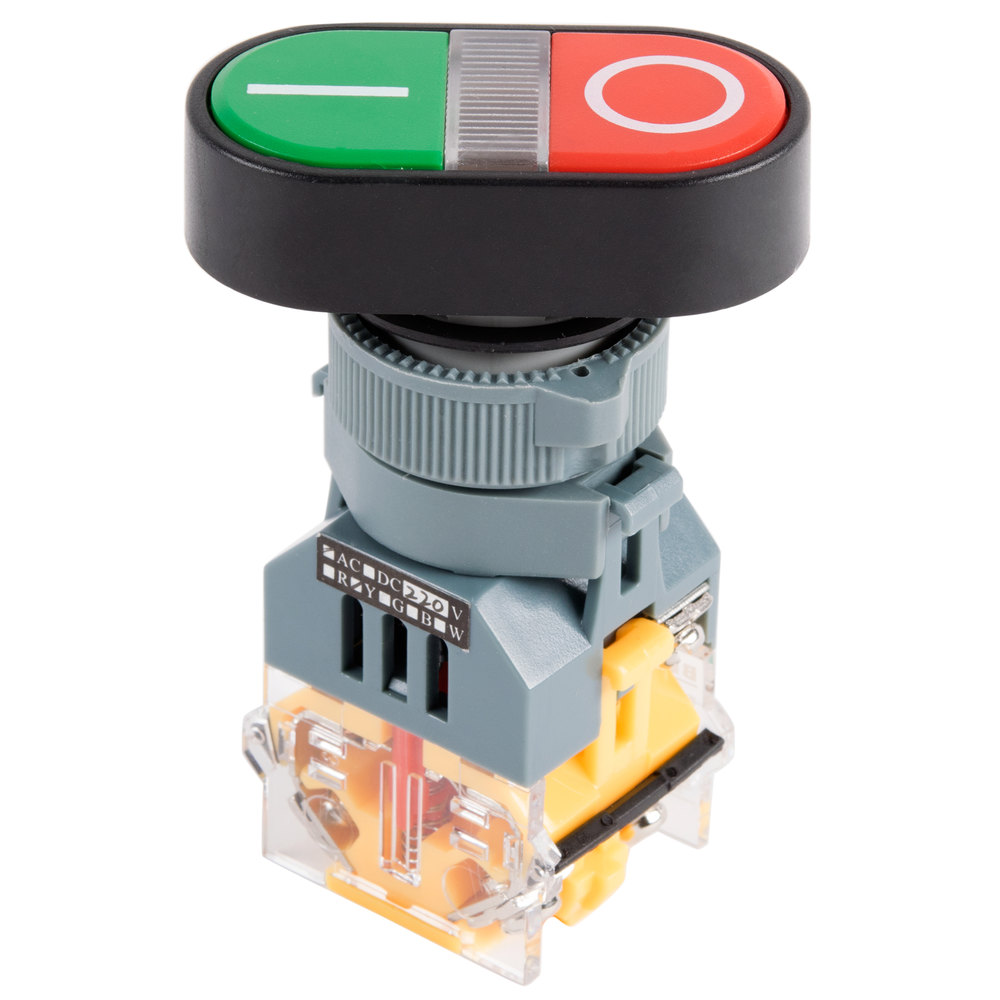 Commercial Slicer Accessories Restaurant General Switch 60 Fuse Box Avantco Psl40 Replacement On Off