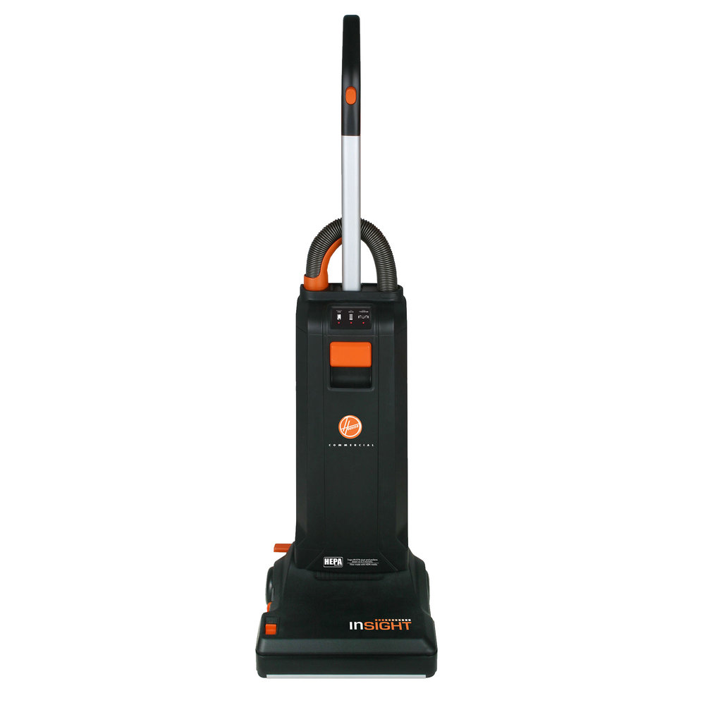 Image Result For Best Commercial Vacuum Cleaner