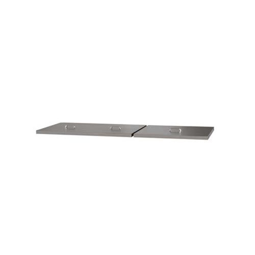 Beverage Air 00C32-017A-04 Night Cover Lid