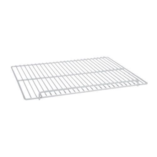 Beverage Air 403-419D Epoxy Coated Wire Shelf