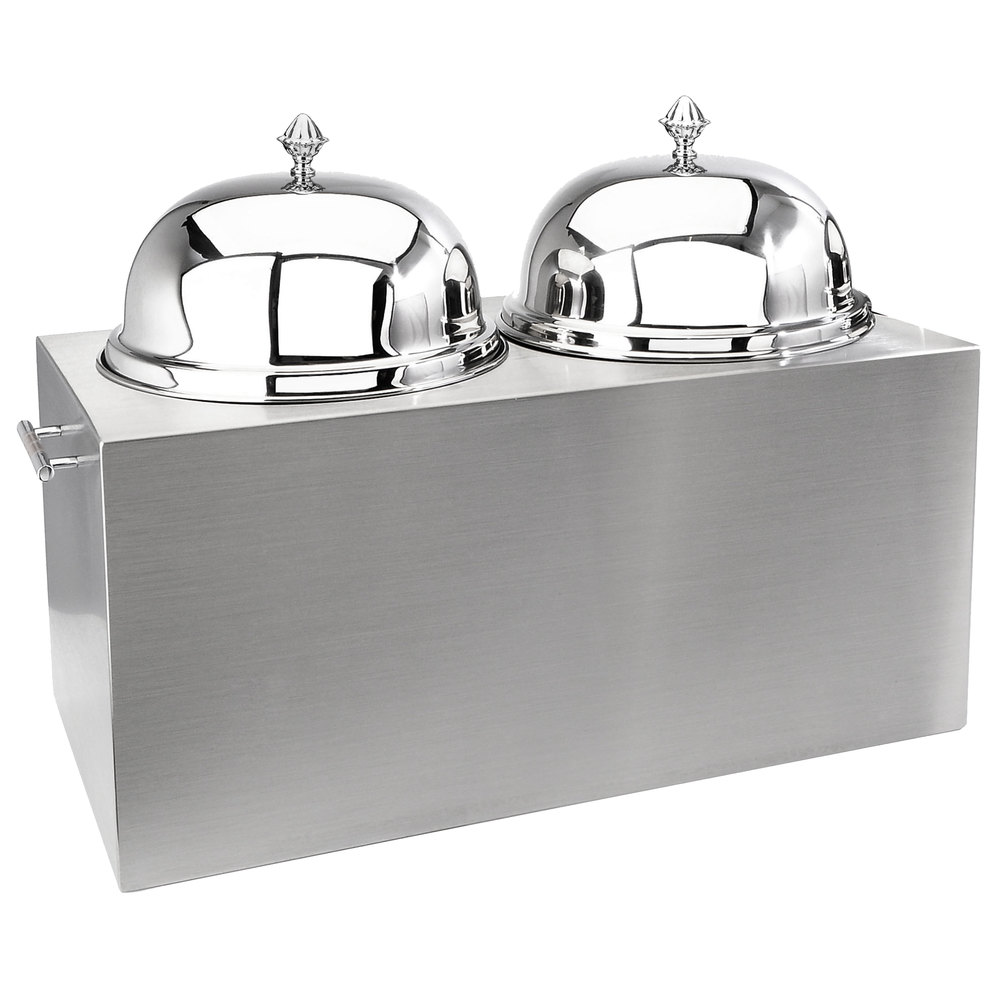 main picture - Stainless Steel Table Top