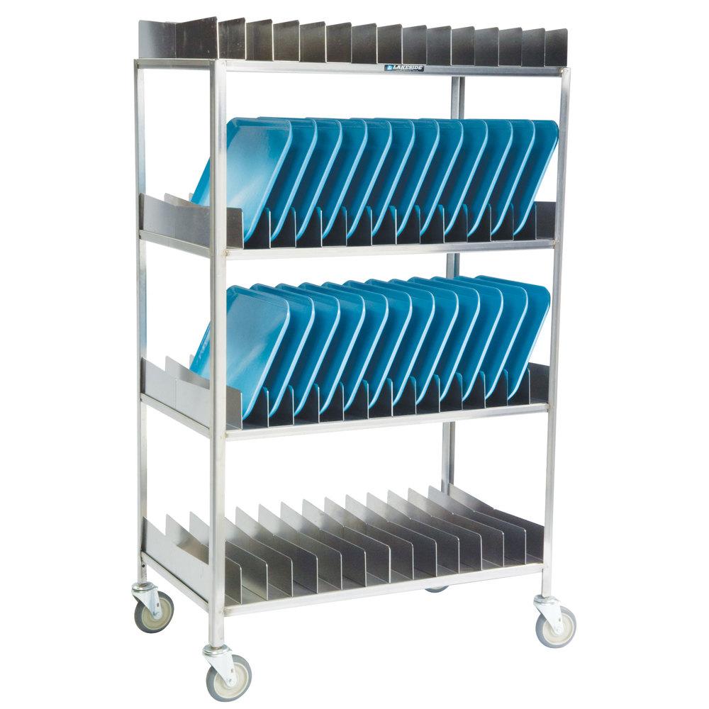 Stainless Steel Kitchen Rack Price | Kitchen Sohor