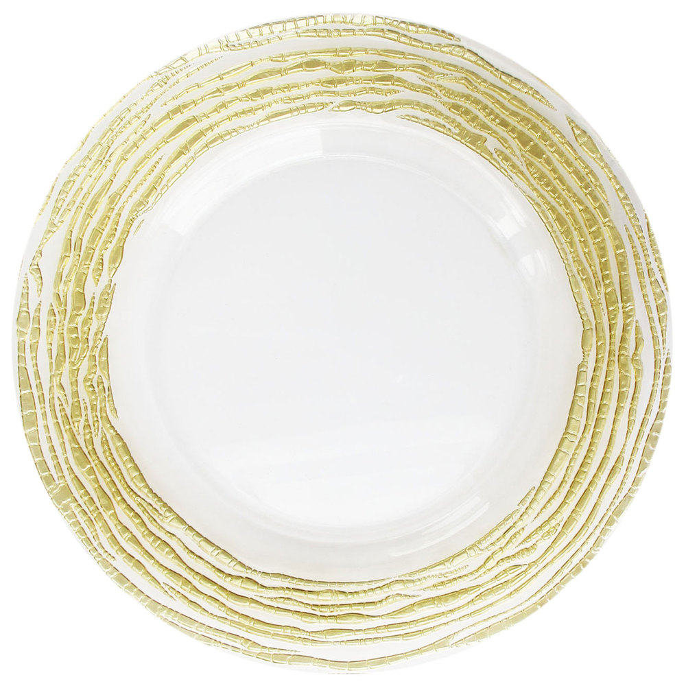 chargers decor l plate dining astonishing pretty hire charger plates for room decorative