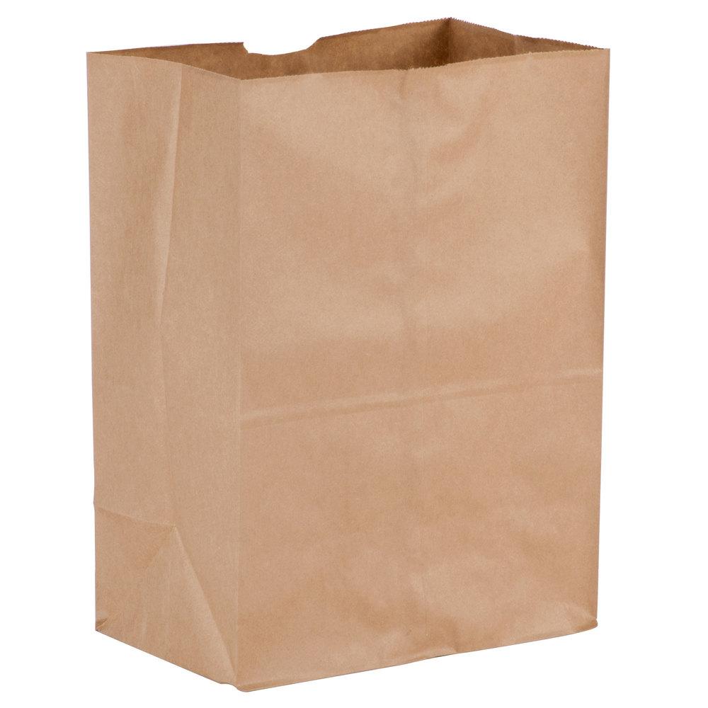Gift Bags Bulk, Paper Gift Bags, Brown Paper Gift Bags