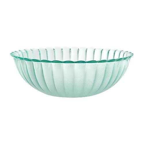 get hi 2019 ja mediterranean 6 jade polycarbonate plate. Black Bedroom Furniture Sets. Home Design Ideas