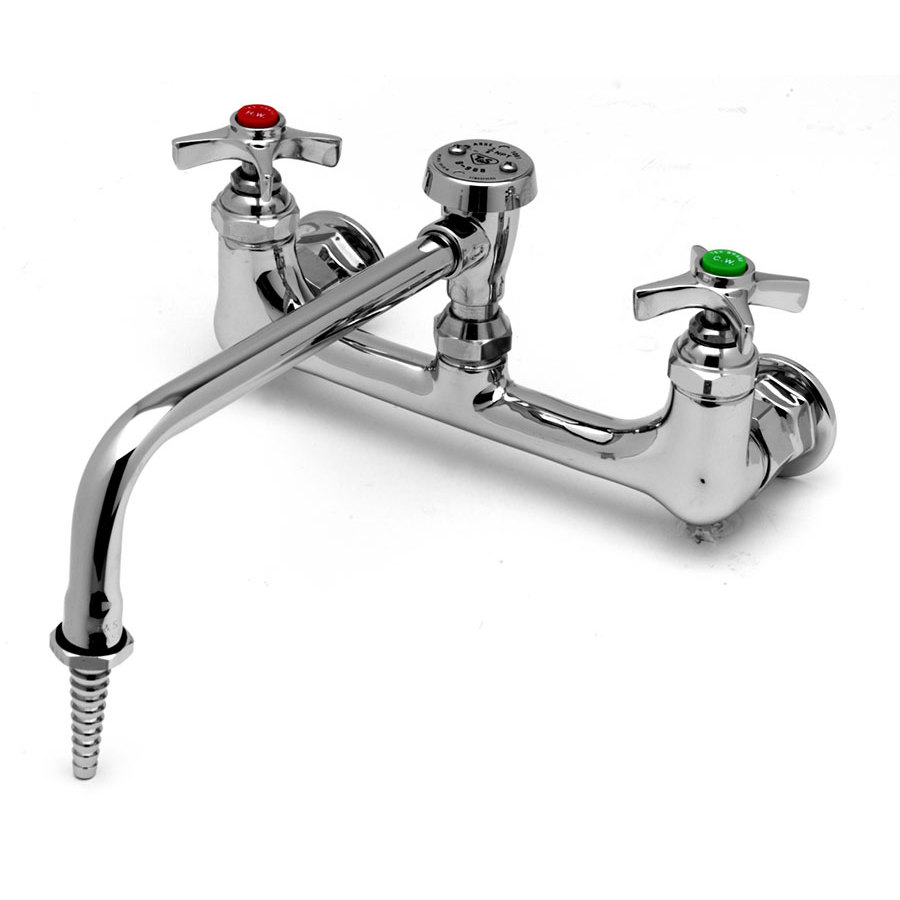 Laboratory Faucets   Gas Fixtures