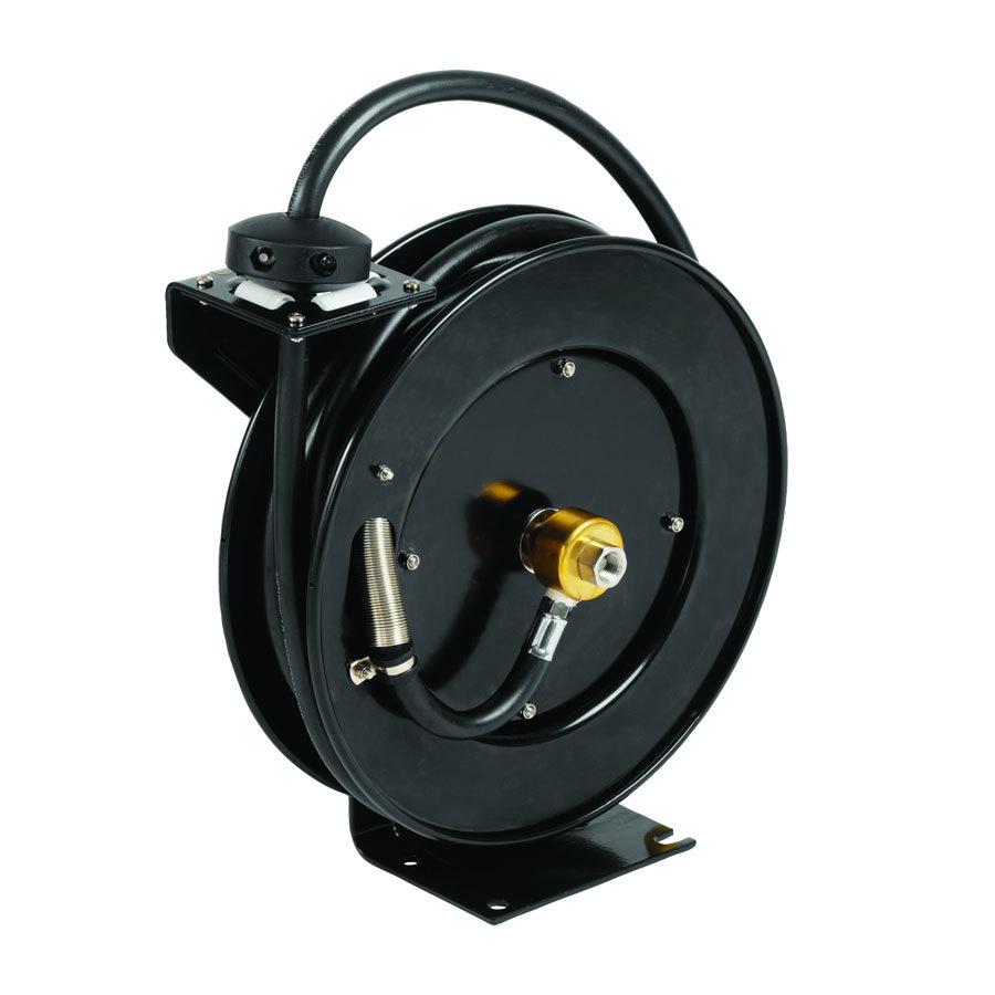 Gh garden hose outlet adapter -  Garden Hose Adapter Main Picture Video