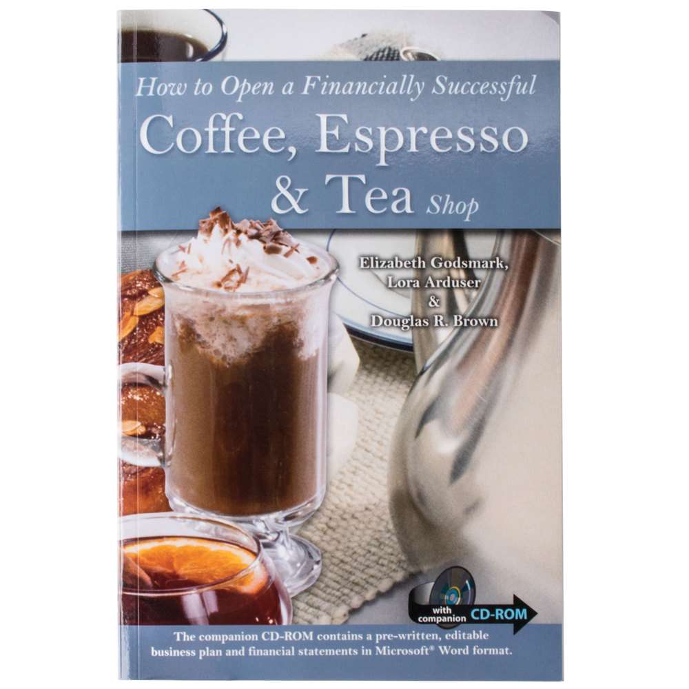 start a coffee shop case How to start a café or coffee shop thinking of opening a coffee shop business idea startups has the ultimate guide to brewing up a perfect business in the café sector.