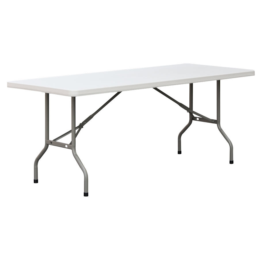 Folding Bar Table picture on Folding Bar Table384YCZ7230.html with Folding Bar Table, Folding Table 97642ab367eb7f63b4635f2817321842