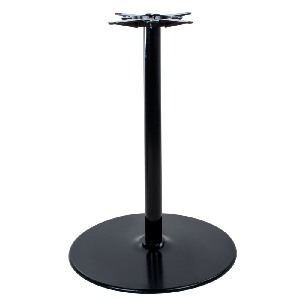 Restaurant Table Bases Commercial Table Bases - Restaurant table bases for sale