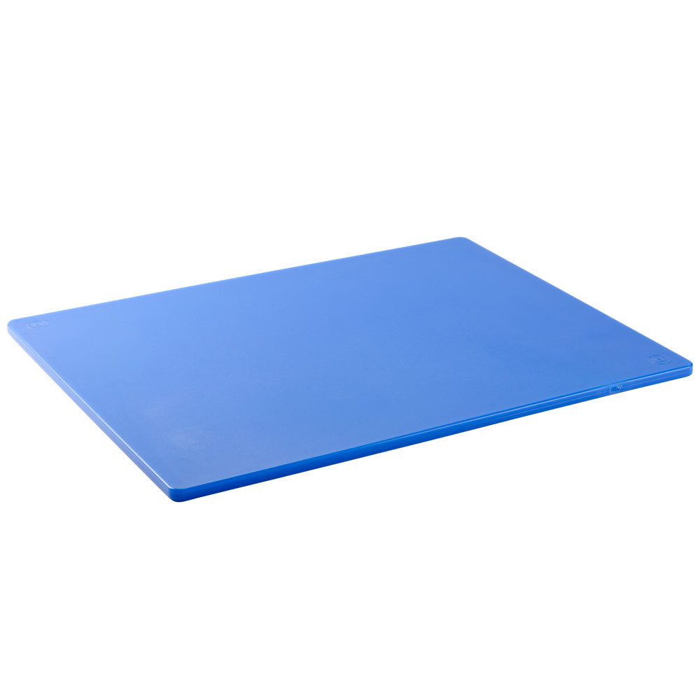 18 x 24 x 1 2 cutting board blue. Black Bedroom Furniture Sets. Home Design Ideas
