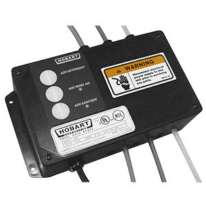 Hobart CSD Chemical Sensing Device