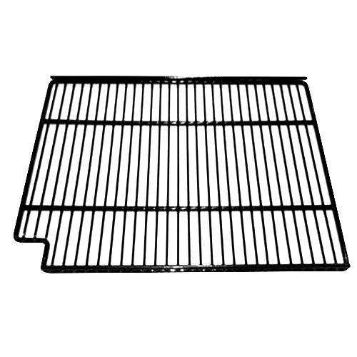"True 921780 Coated Wire Shelf - 19"" x 16 1/4"""
