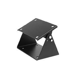 T&S G016652-45 Epoxy Coated Steel Pivot Bracket