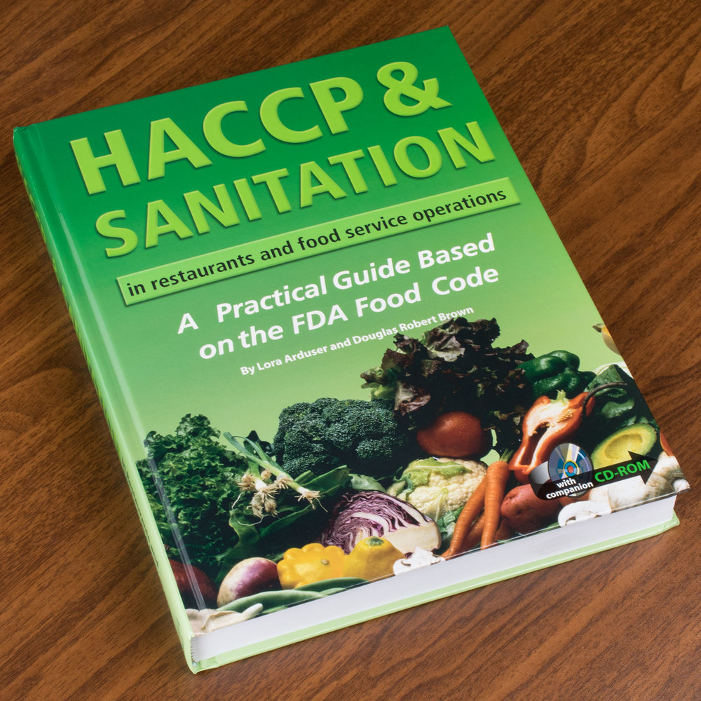 food service sanitation Food service contracts are agreements between meal providers and their clients  these clients can be public entities, such as schools or private individuals.
