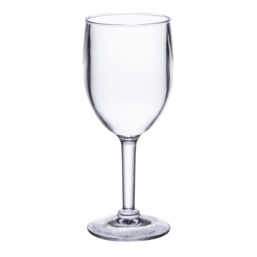 Plastic wine glasses 100 images patterned plastic wine for Glass or acrylic