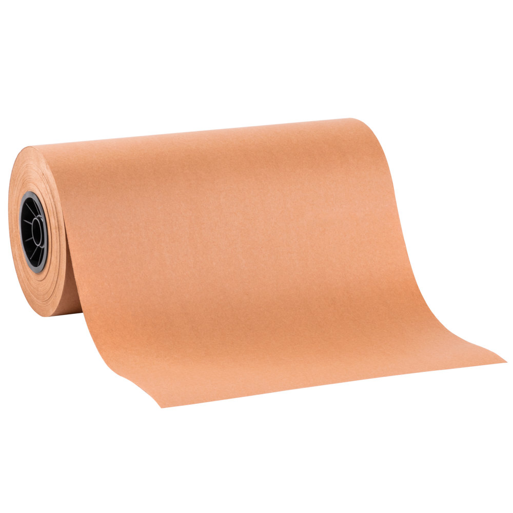 butcher paper Butcher paper & roll paper dispensers excellent quality & value shop pospaper direct for guaranteed lowest price & fast shipping.