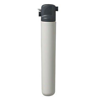 3M Cuno ESP114-T Espresso Water Filtration System - 0.5 GPM and 700 Grain Capacity