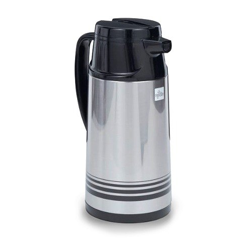 Bunn 27350.0001 Zojirushi 1.9 Liter Vacuum Pitcher