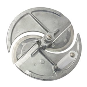 """Nemco 55261-6N 3/16"""" Fixed Cut Slicing Assembly for Easy Slicers"""