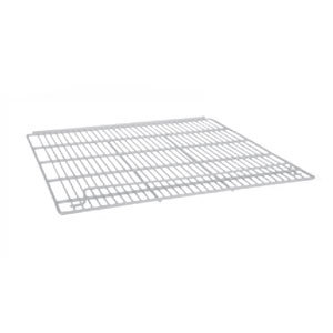 Beverage-Air 403-900D-01 Epoxy Coated Wire Shelf for LV23 and MMR/MMF23 Series