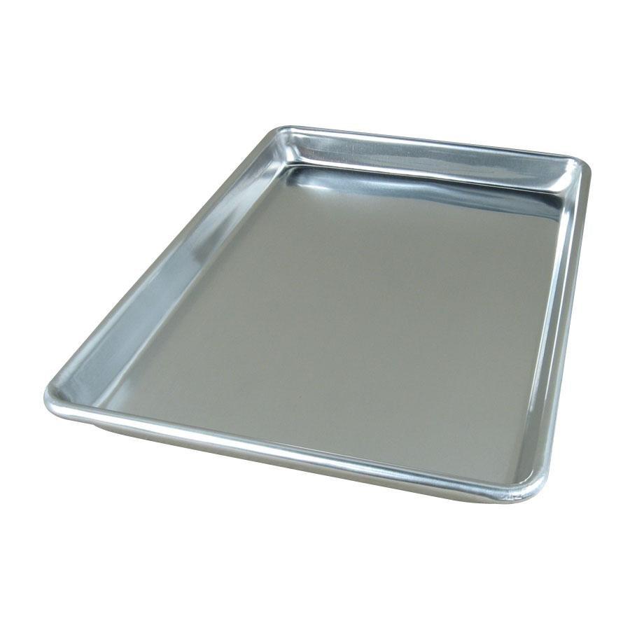What Is A Quarter Sheet Cake Pan