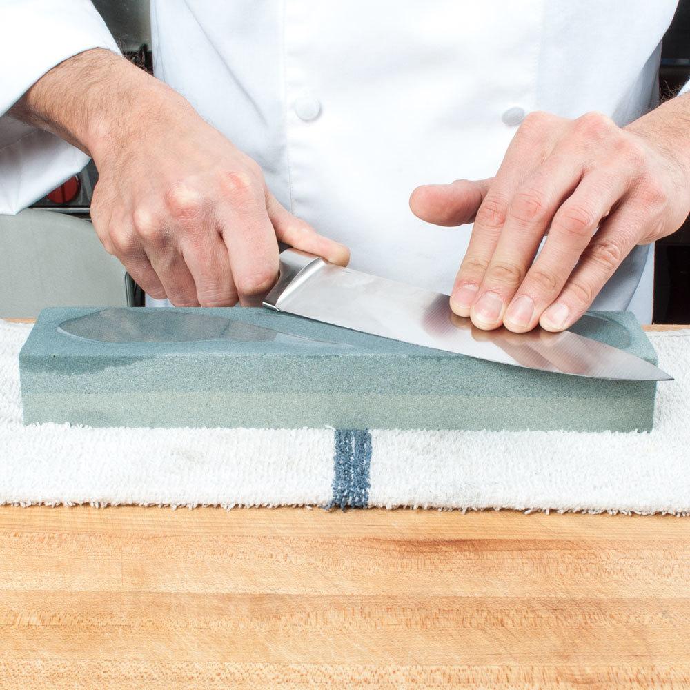 Best Kitchen Sharpening Stone