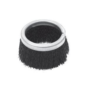 Fisher 2949-9001 Spray Valve Scrub Brush for 2949 Ultra Pre-Rinse Spray Valve