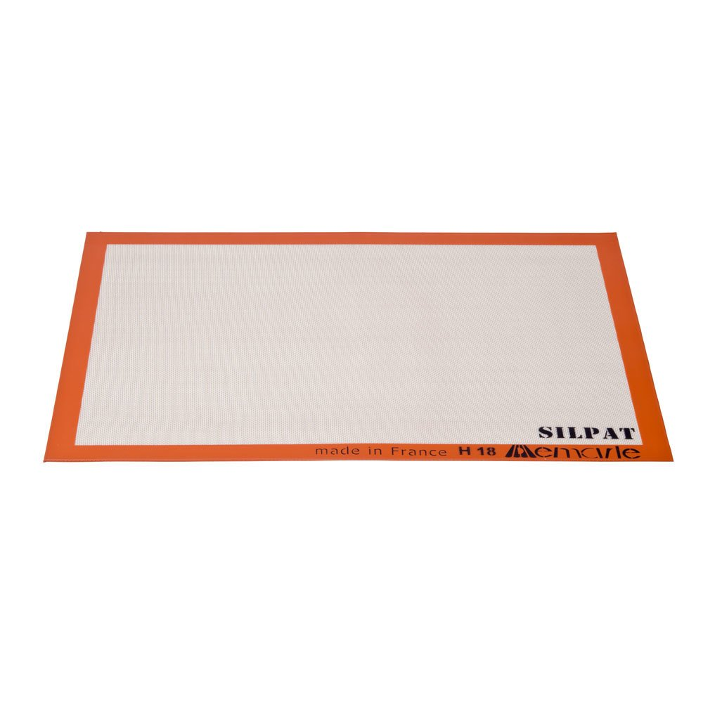 Ateco Sp 24 Silpat 174 16 1 2 Quot X 24 1 2 Quot Full Size Silicone