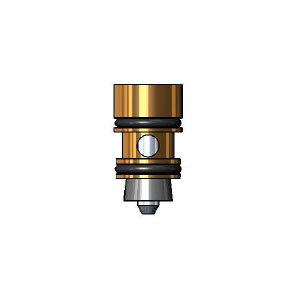T&S B-2730-DRK Diverter Repair Kit for T&S B-2730 Deck Mounted Mixing Faucet