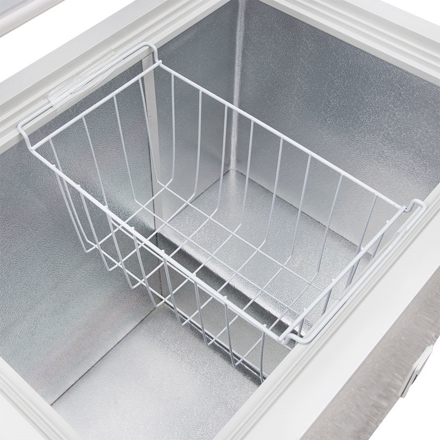 Avantco Hanging Basket for Chest and Display Freezers
