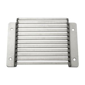 Nemco 55939-2 Push Plate for 55975-2 Easy Chicken Slicer