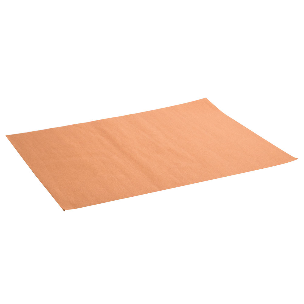 butchers paper A range of quality cad papers for the architectural & engineering industries tracing paper is available in 95g/110g and butcher paper in 45g.