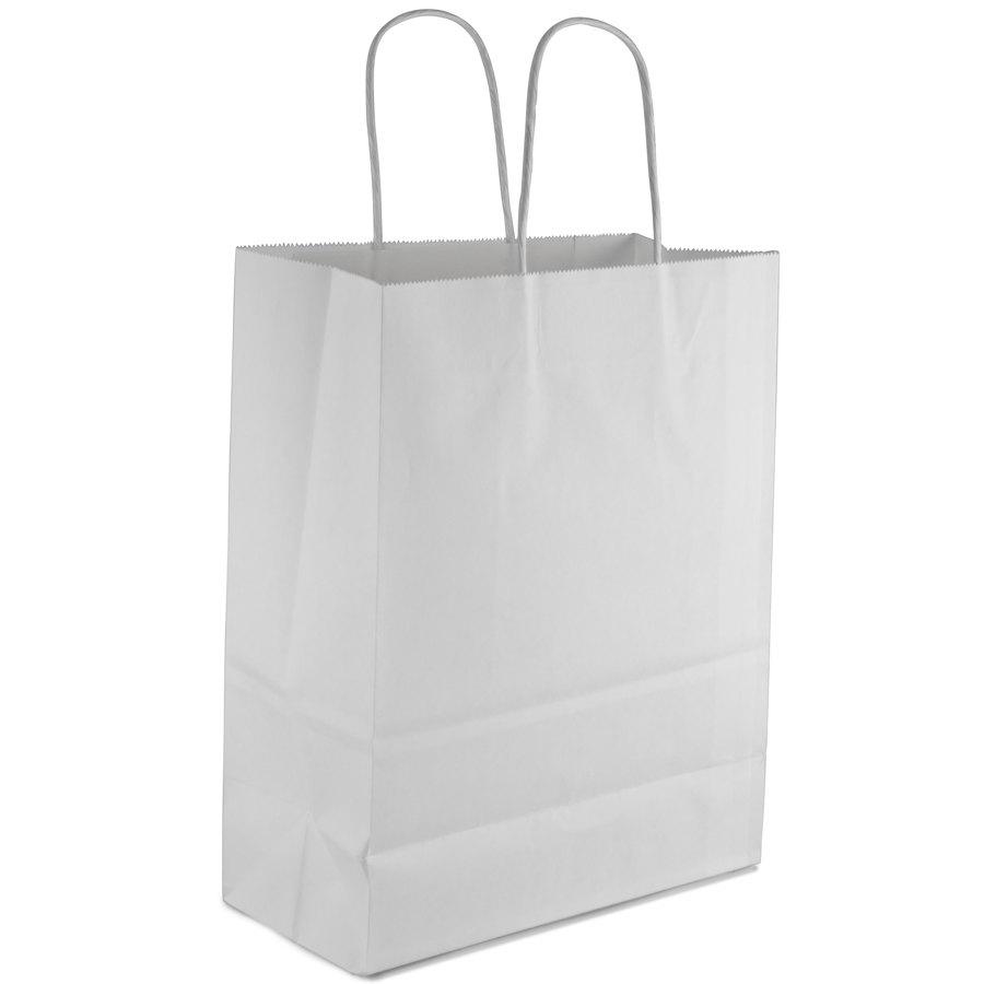 c6c592223a2d ... Bag Shopping Gift Bags New Black Authentic Camellia Ribbon Black X |  eBay. Kraft Bags, Kraft Paper Bags, Brown Bags in Stock - ULINE  www.crnook.com