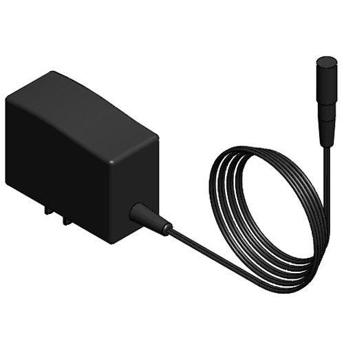T&S EC-EASYWIRE Plug-In Transformer for T&S ChekPoint Electronic Faucets Main Image 1
