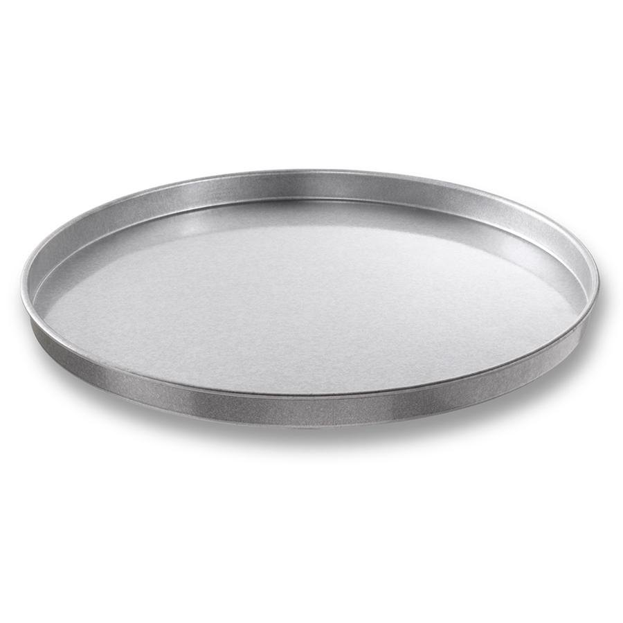 X Round Cake Pan
