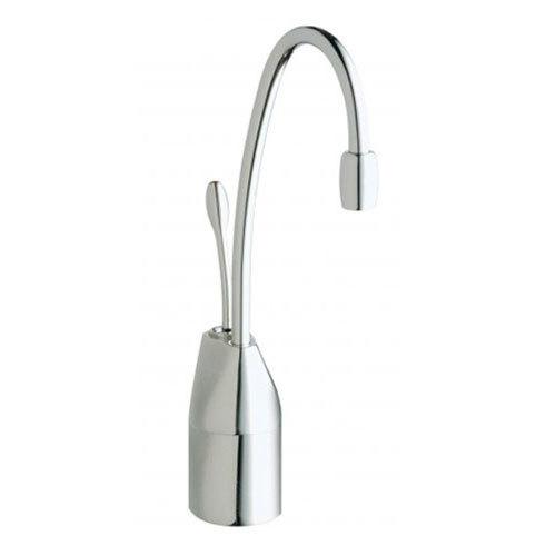 Insinkerator C1300 2/3 Gallon Hot Water Dispenser with Gooseneck Spout