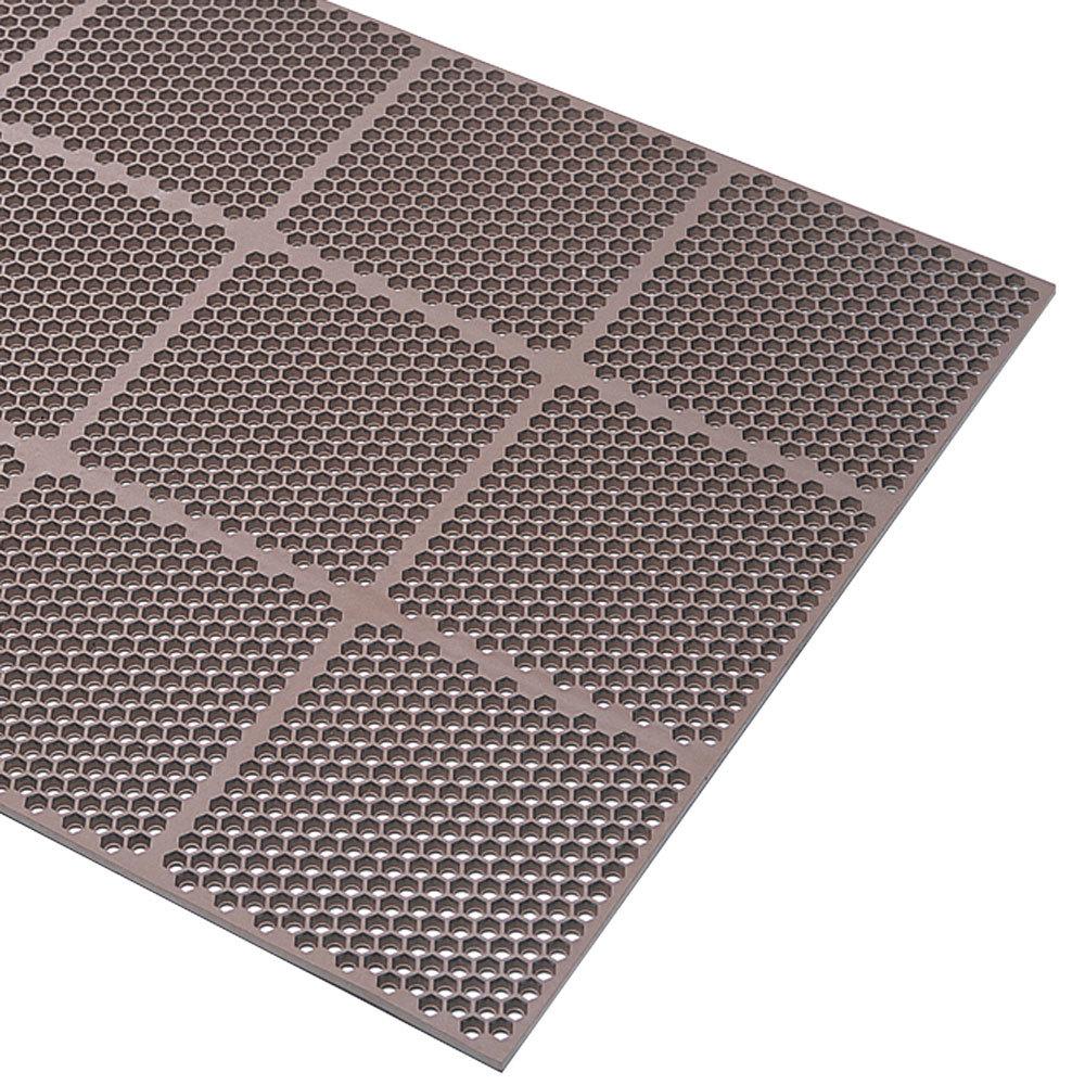 Commercial Wet Area Floor Mats