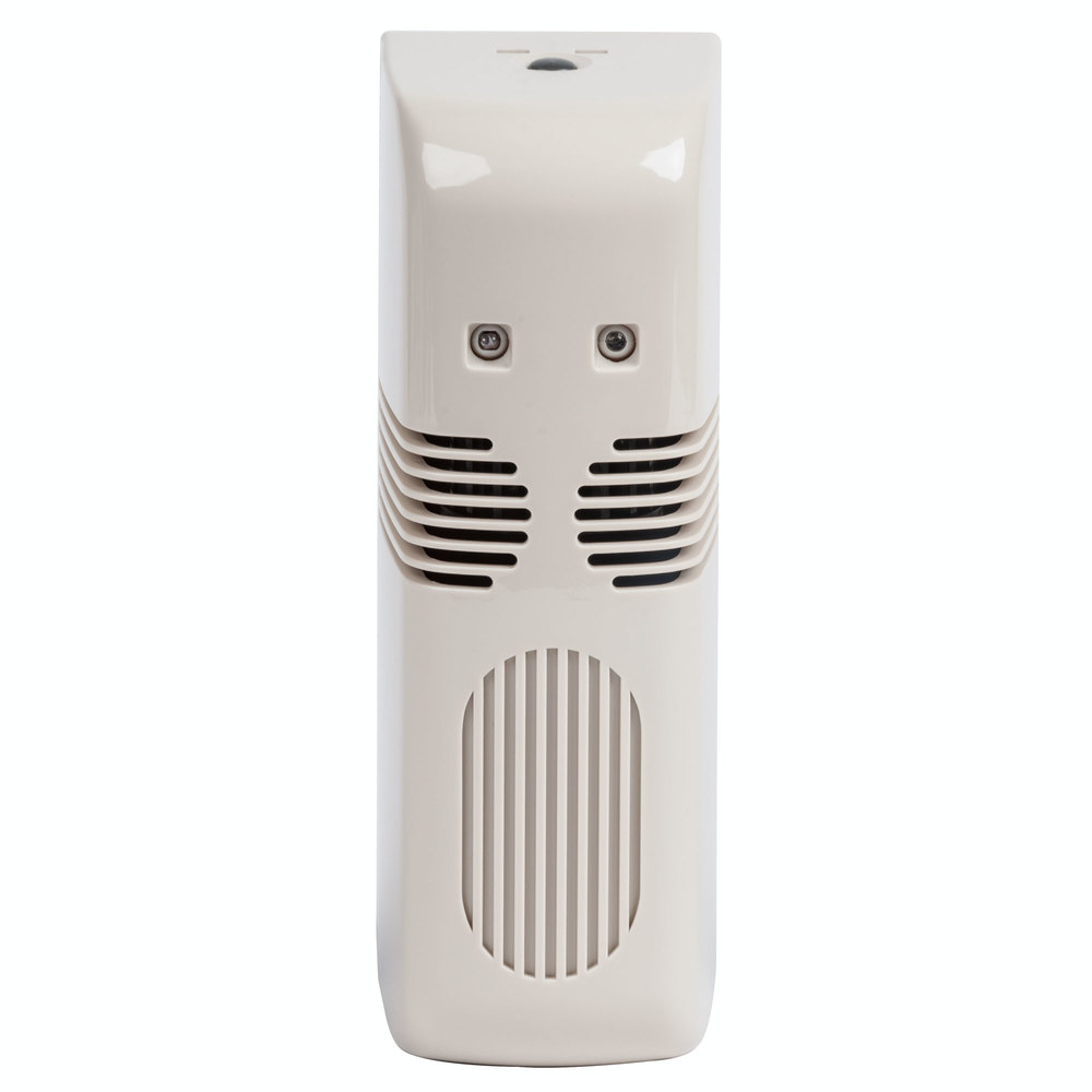 Commercial Air Fresheners Bathroom Deodorizers WebstaurantStore - Commercial bathroom deodorizer