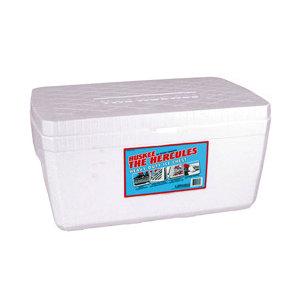 """Huskee Hercules Foam Cooler - 25 1/4"""" x 16"""""""
