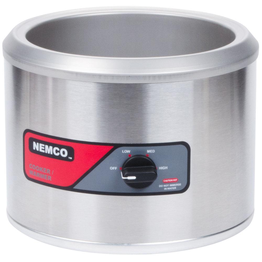 equipment foodwarmer countertops food ray merchandising shelf countertop warmers glo warmer en merchandisers grsdh single