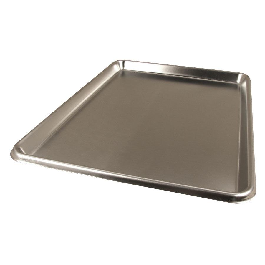 Half Size Bun Pan Sheet Pan Stainless Steel Jpg