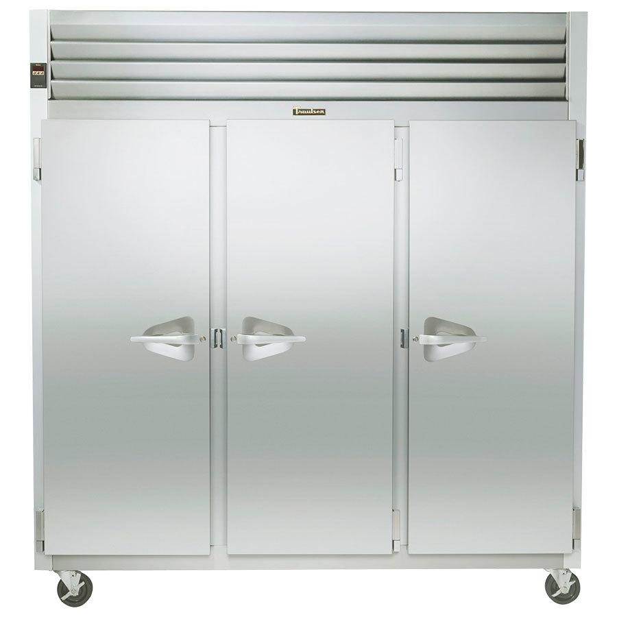 traulsen g30010 3 door reach in refrigerator left right right hinged doors reach in refrigerators commercial reach in refrigerators traulsen g20010 wiring diagram at pacquiaovsvargaslive.co