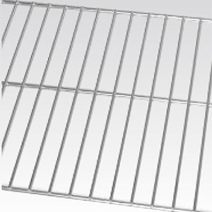 """Convotherm CWR20 20"""" x 26"""" Combi Oven Wire Shelf"""